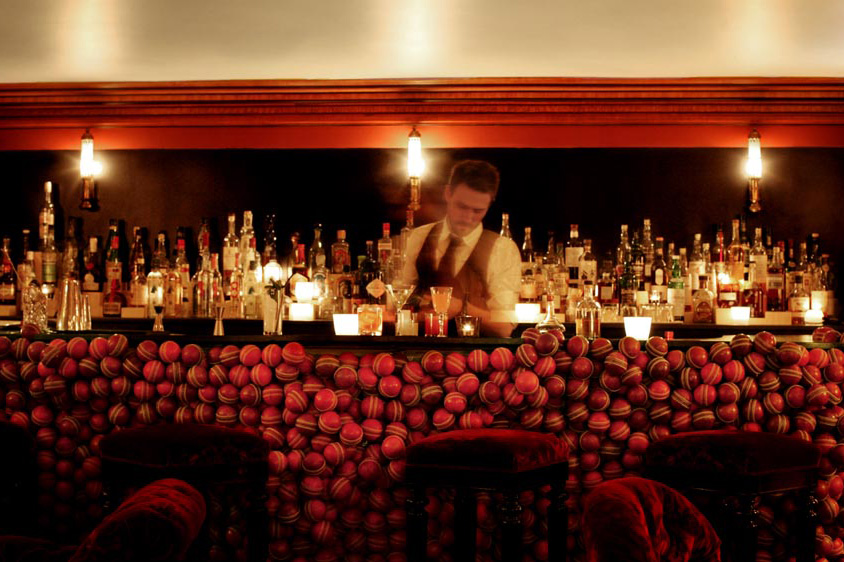 le-cercle-paris-bar-cocktail