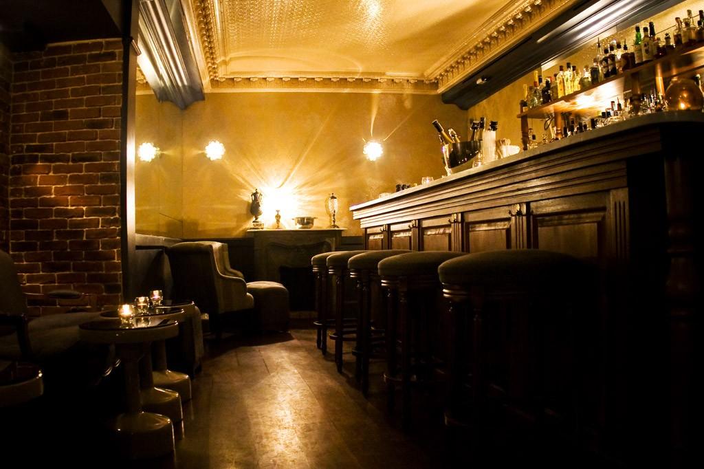 prescription-cocktail-club-paris-bar