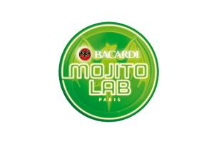 logo-mojito-lab