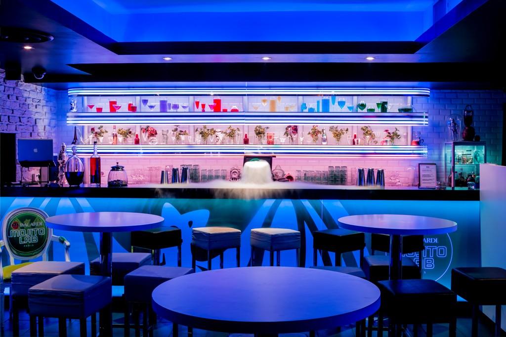 mojito-lab-bar-cocktail-paris-01-1024x682