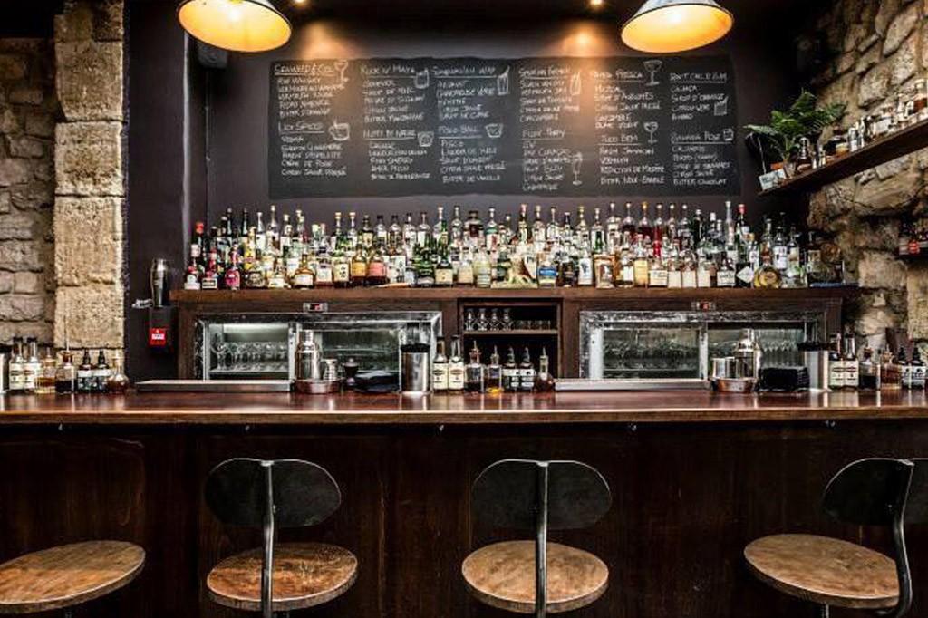 sherry-butt-bar-cocktail-paris