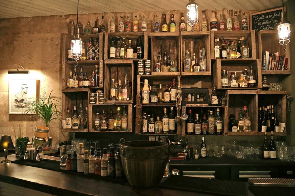 maria-loca-paris-bar-cocktail