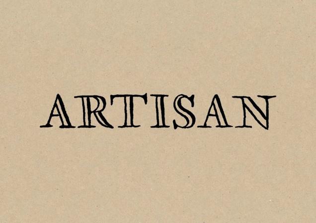 logo-artisan-paris