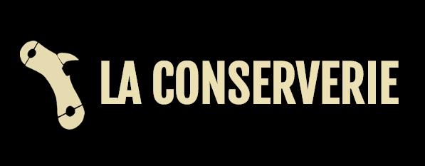logo-la-conserverie