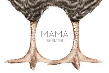 logo-mama-shelter-paris