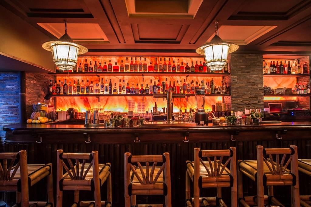 dirty-dick-paris-bar-cocktail