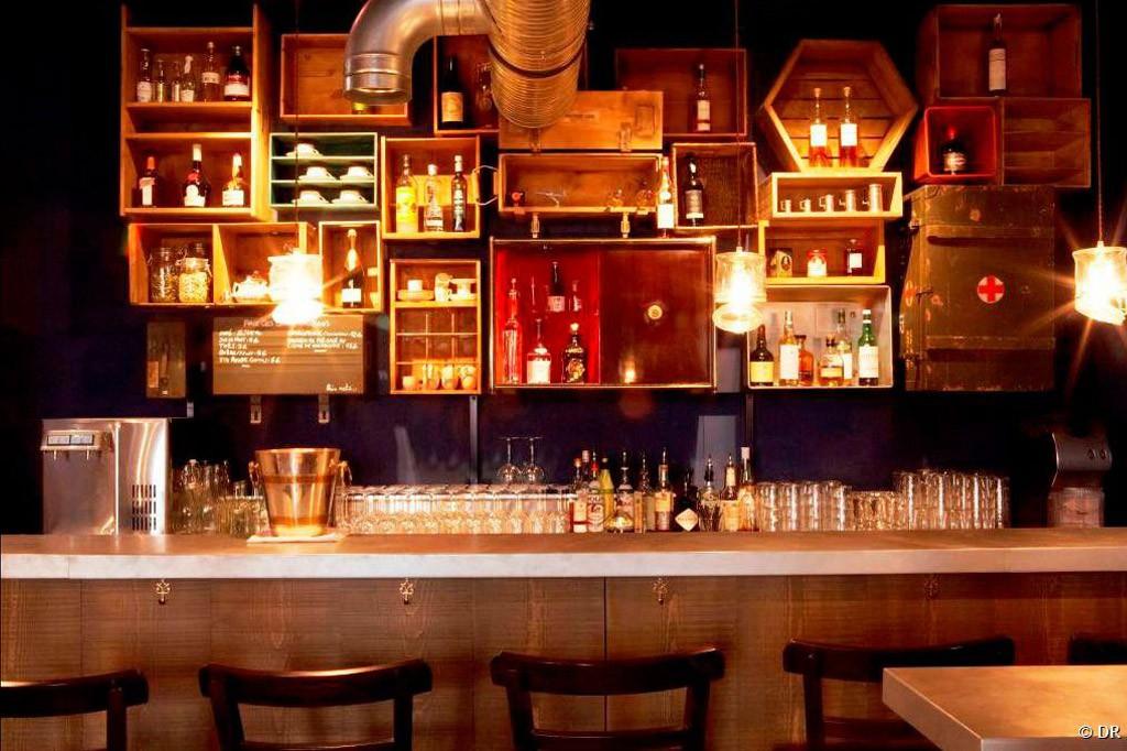 la-conserverie-paris-cocktail