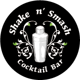 Shake-n-Smash-final