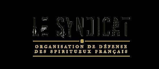 logo-lesyndicat