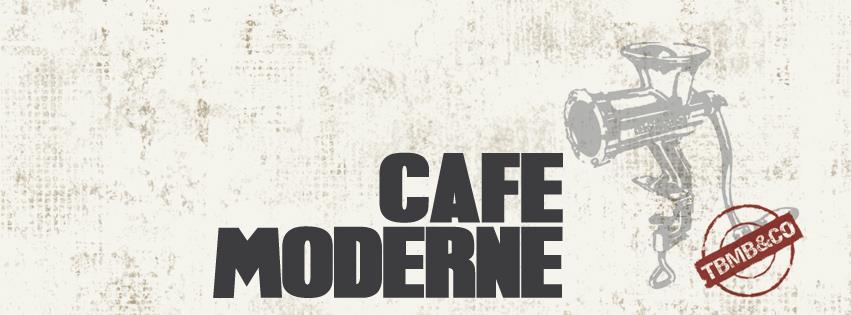 logo-cafe-moderne