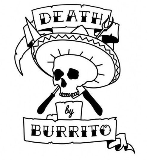 logo-death-by-burrito