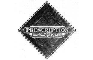 logo-prescription