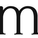 logo-maria-magdalena