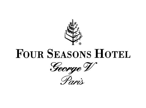 logo-georgev