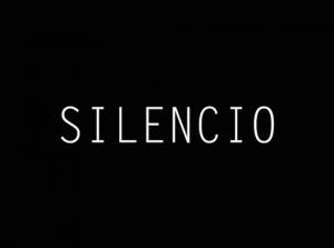 logo-silencio