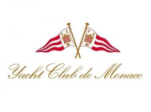logo-yachtclubdemonaco