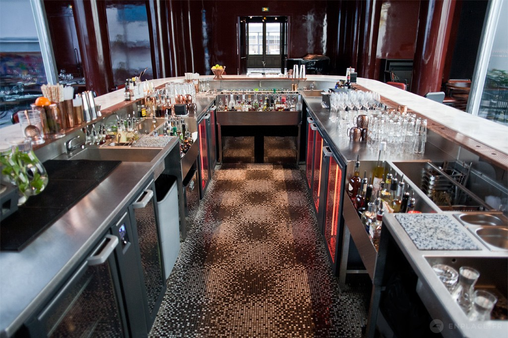 les-bains-bar-cocktail-paris-1