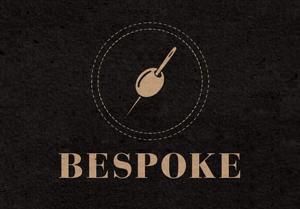 logo-bespoke
