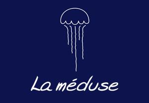 logo-la-meduse