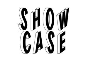 logo-showcase