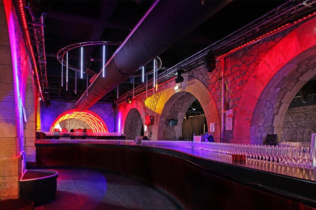 showcase-club-paris
