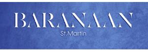 logo-baranaan
