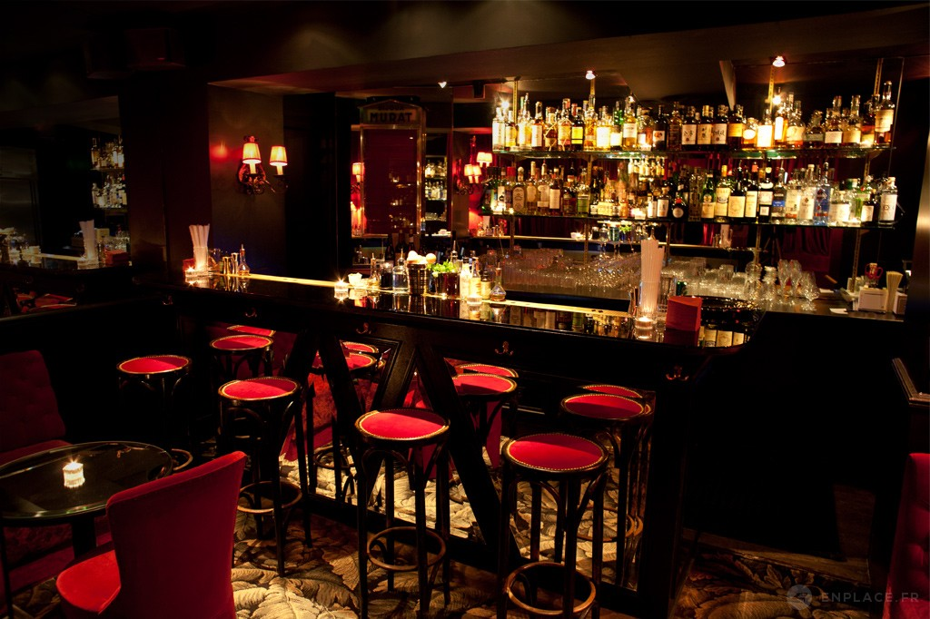 mathis-bar-cocktail-paris-02