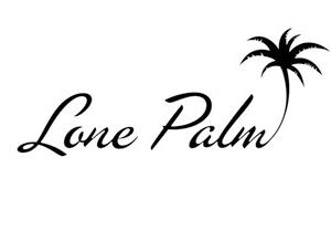 logo-lone-palm