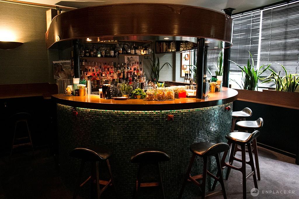 lonepalm-bar-cocktail-paris-00