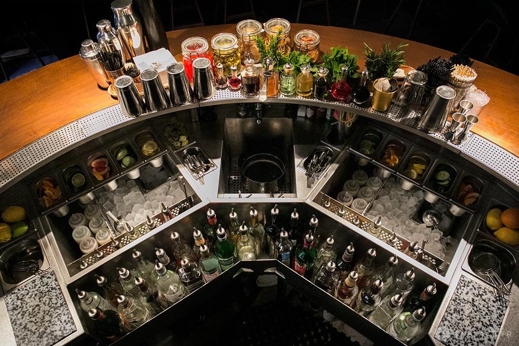 lonepalm-bar-cocktail-paris-01