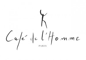 logo-cafe-de-lhomme-cocktails-bar-paris
