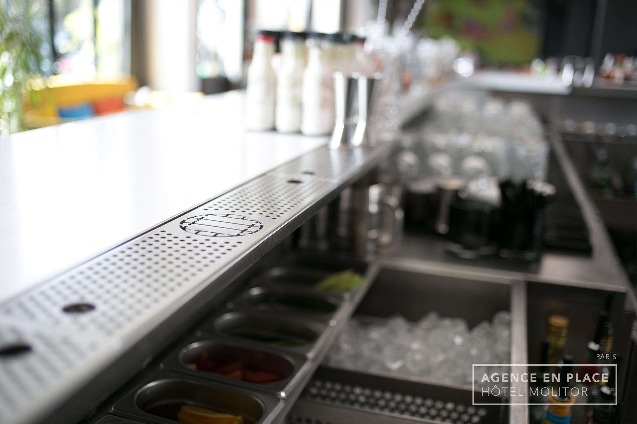 hotelmolitor-agenceenplace-cocktailsbar002