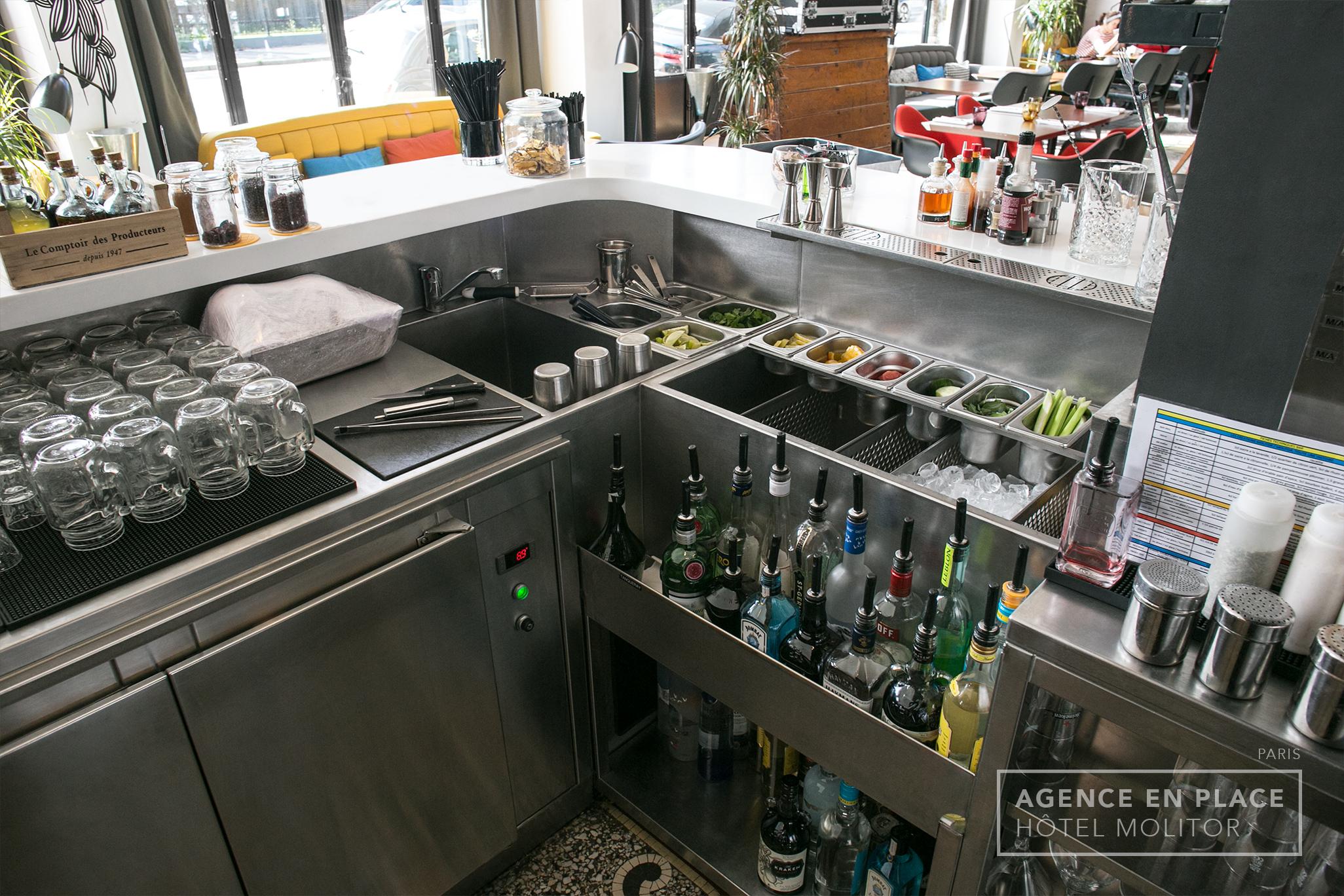 hotelmolitor-agenceenplace-cocktailsbar003