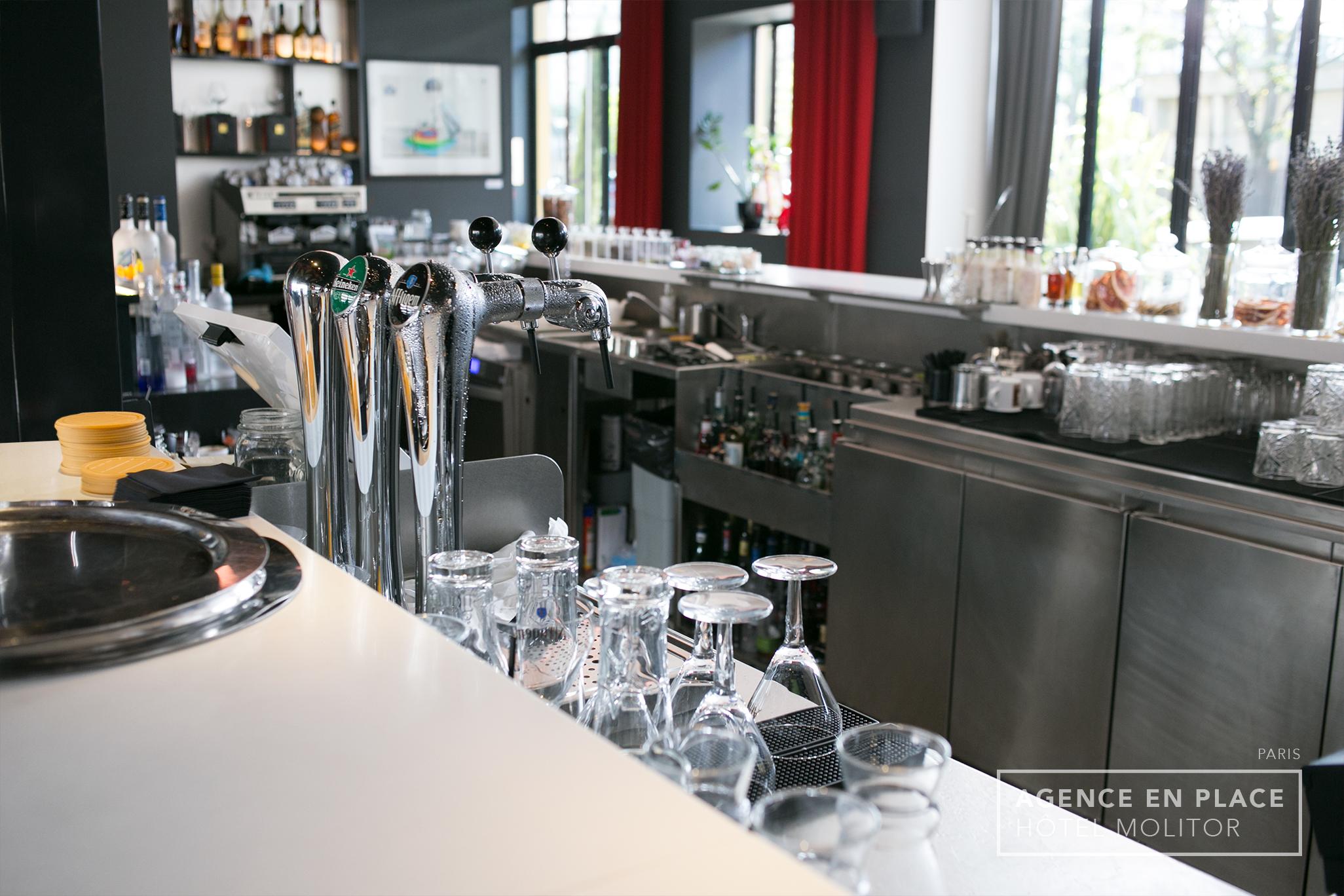 hotelmolitor-agenceenplace-cocktailsbar004