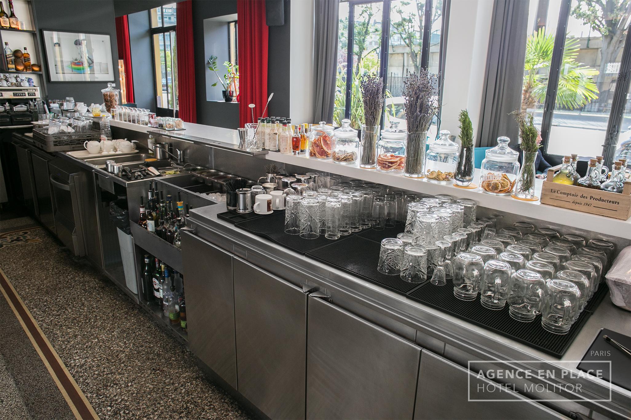 hotelmolitor-agenceenplace-cocktailsbar005