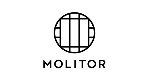 logo-molitor-cocktails-bar-paris-300x209