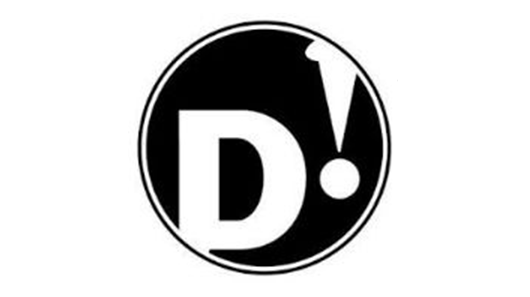 logo-dclub-cocktails-bar-paris-300x209