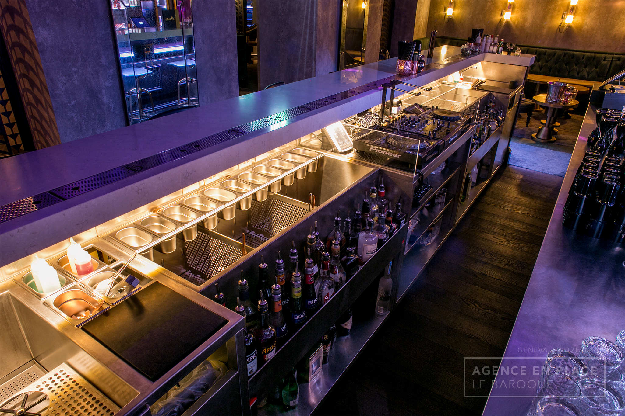 baroque-agenceenplace-cocktailsbar001