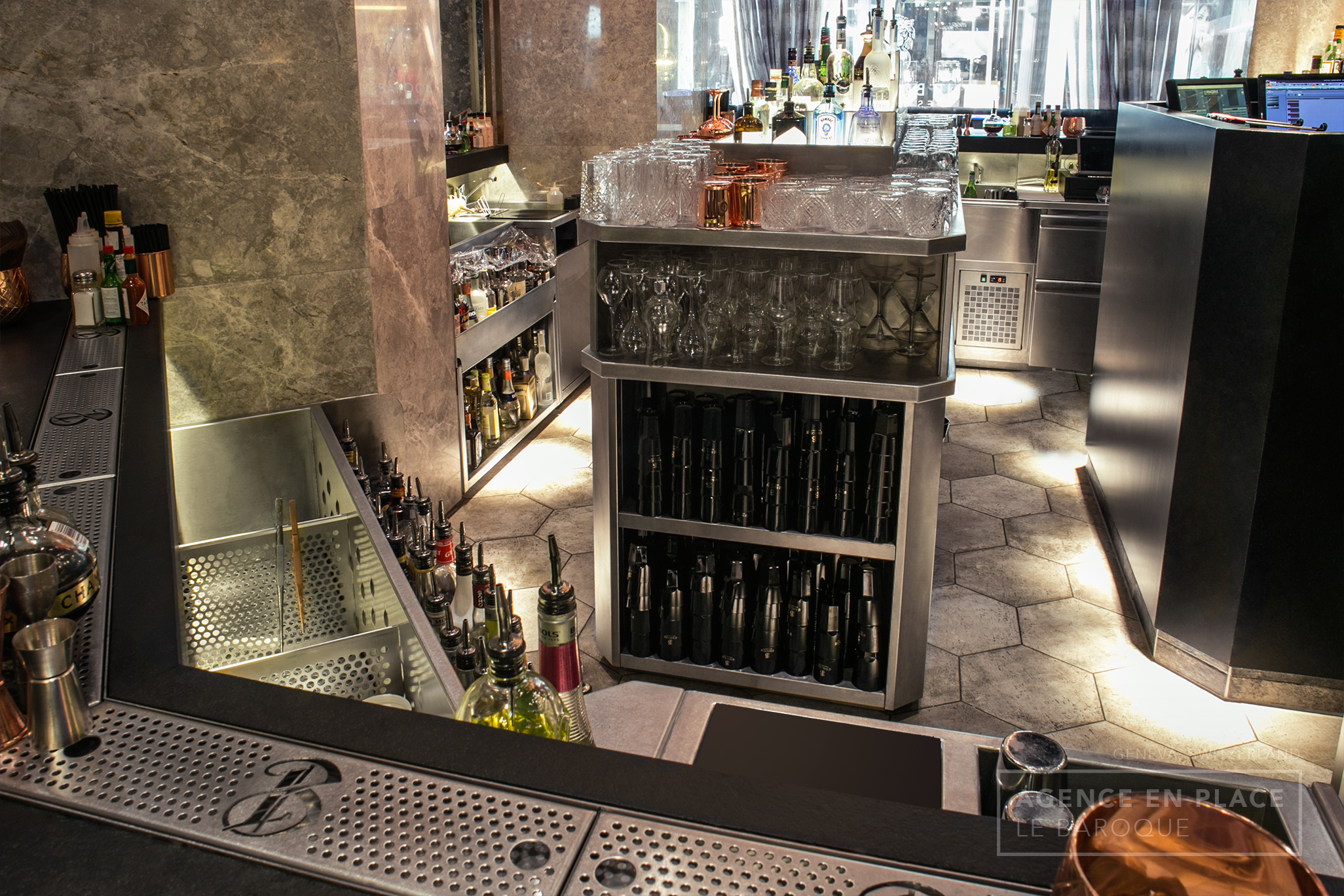 baroque-agenceenplace-cocktailsbar006