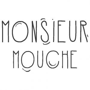 monsieur_mouche
