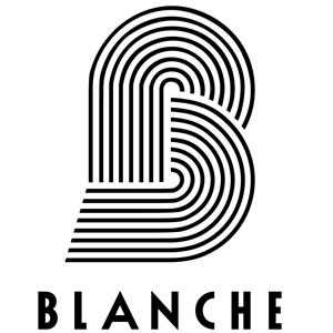 blanche-300x300