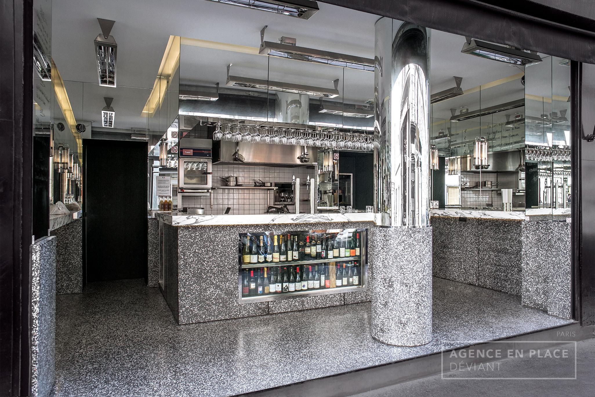 deviant-agenceenplace-winebar-001