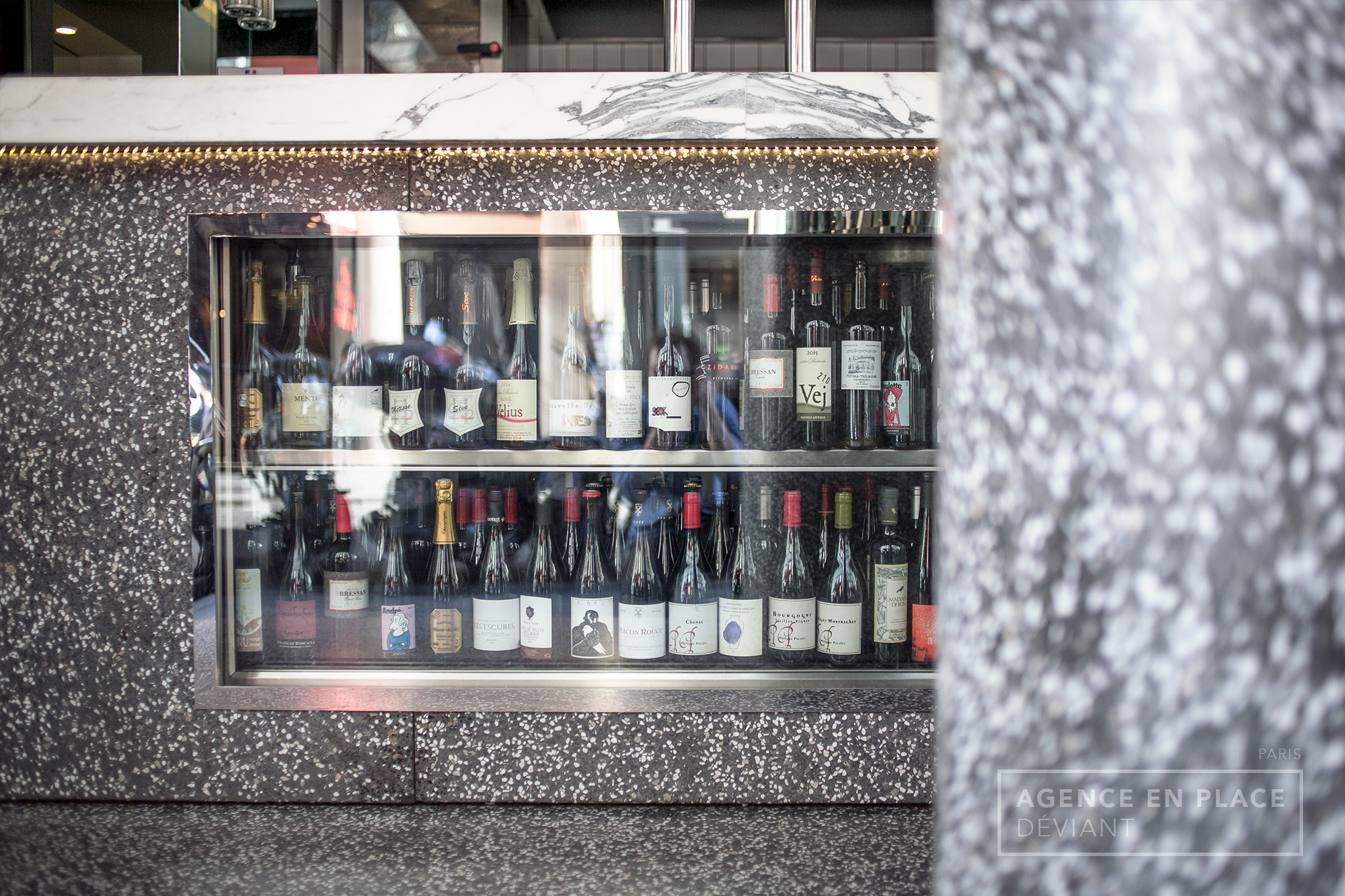deviant-agenceenplace-winebar-002