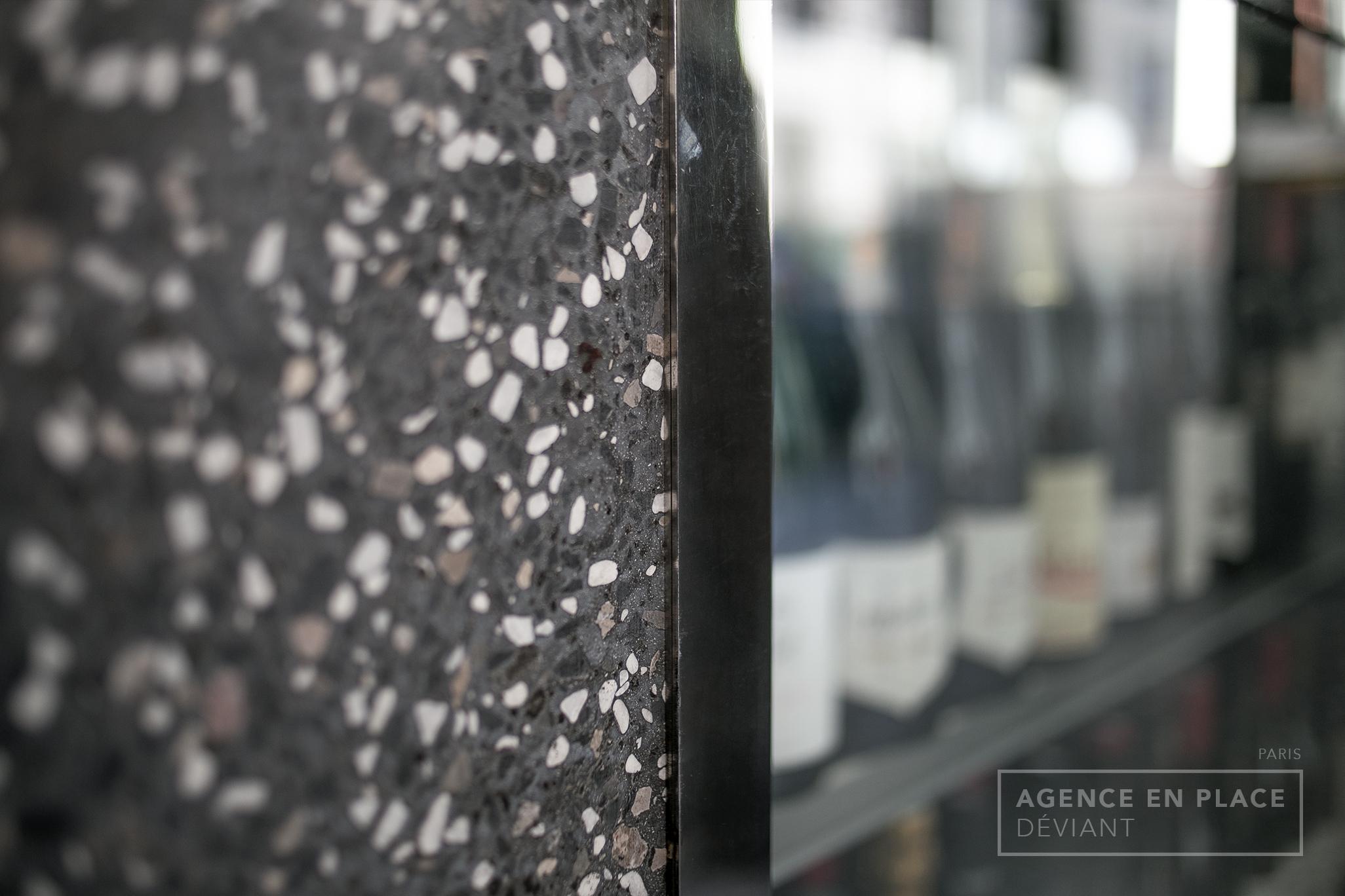 deviant-agenceenplace-winebar-003