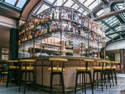 Maison Breguet – Paris