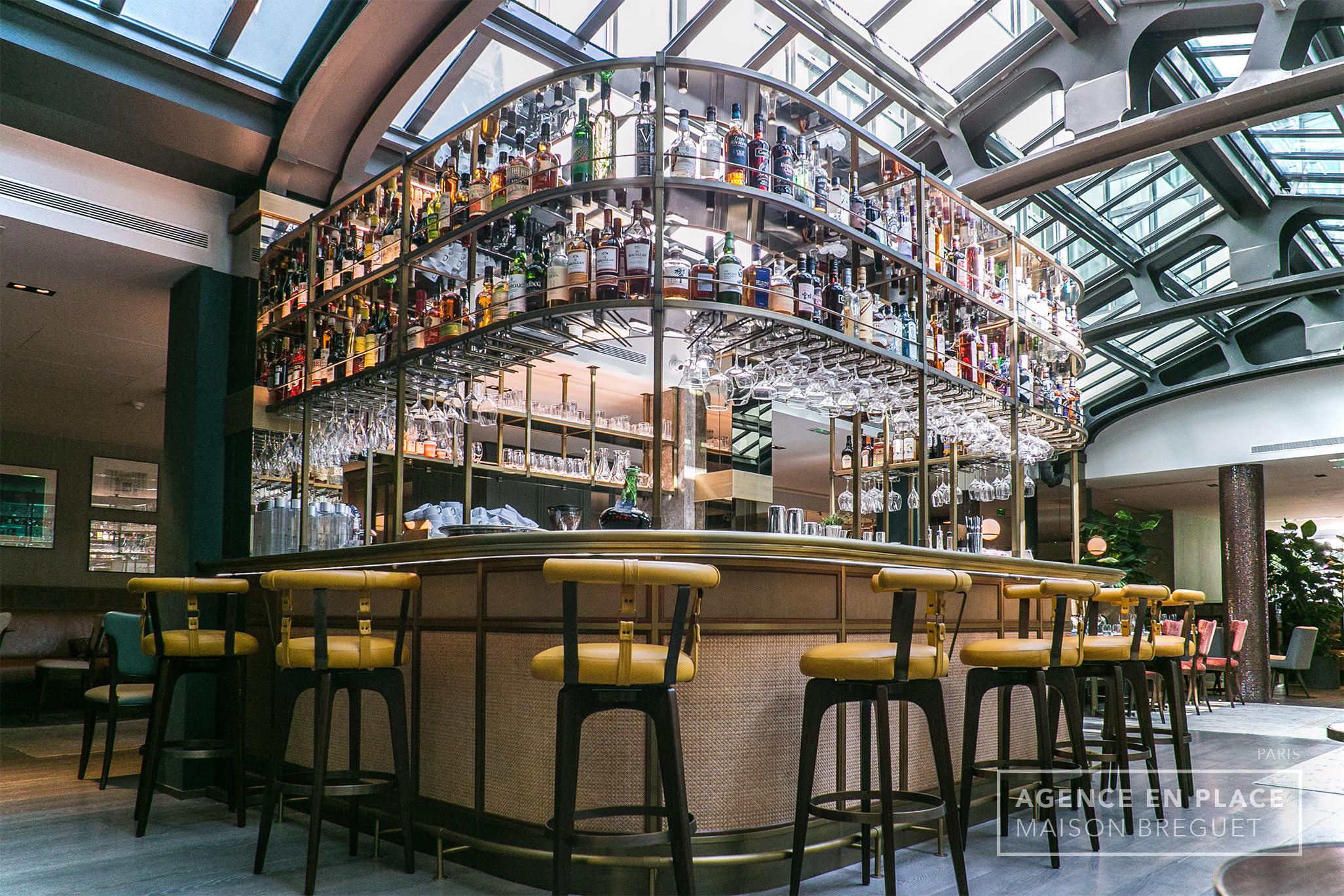 maison-breguet-agenceenplace-cocktailsbar-001