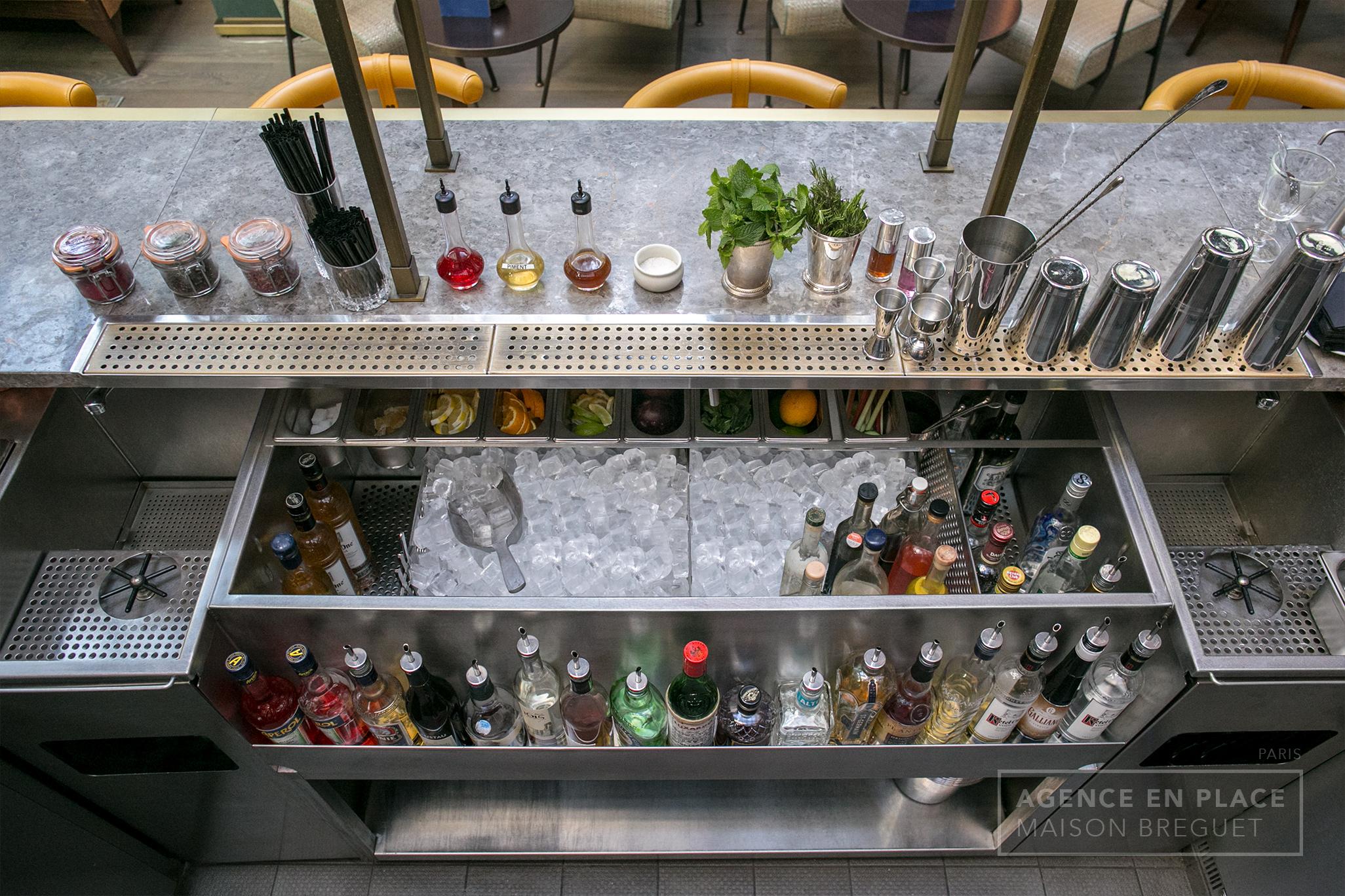 maison-breguet-agenceenplace-cocktailsbar-003