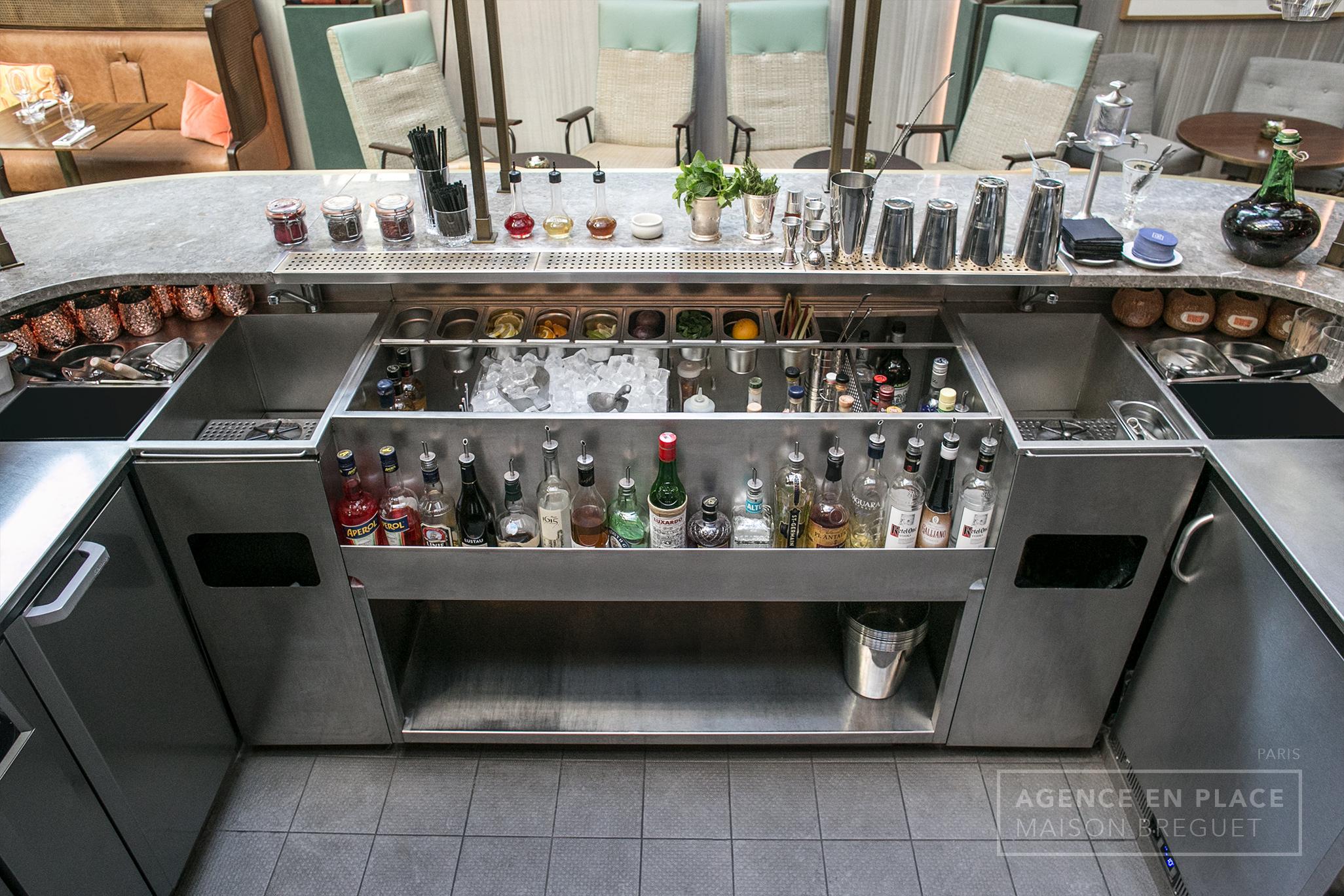 maison-breguet-agenceenplace-cocktailsbar-004