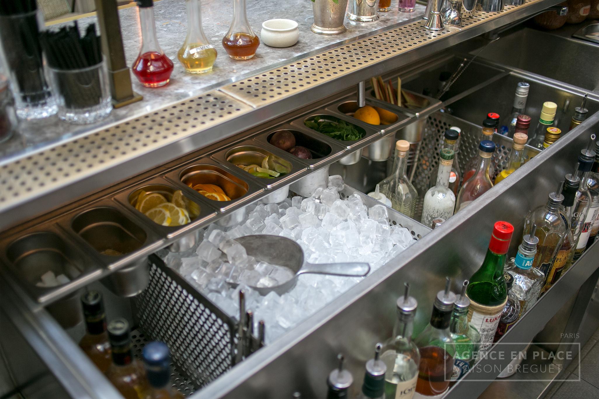maison-breguet-agenceenplace-cocktailsbar-006