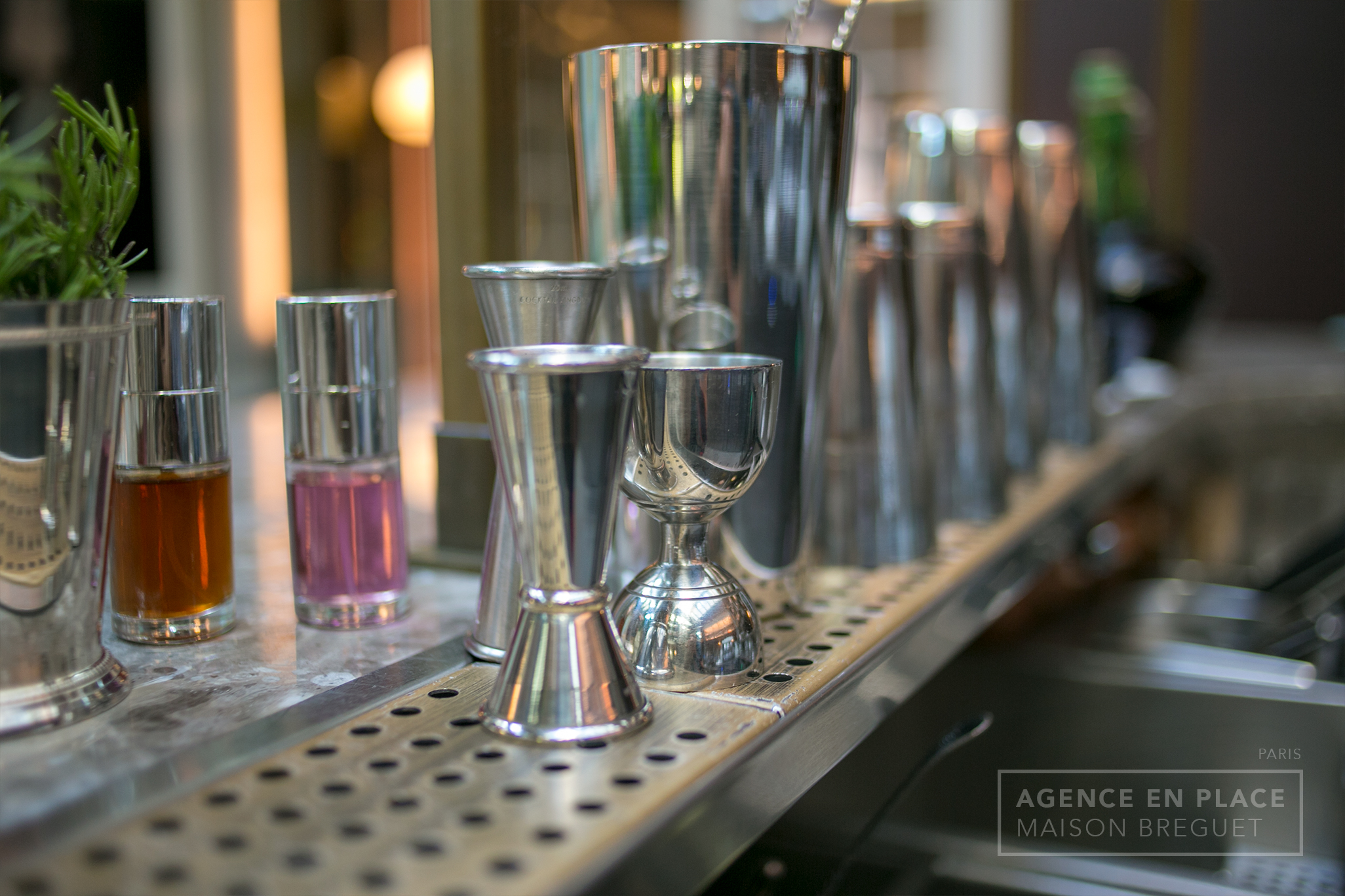maison-breguet-agenceenplace-cocktailsbar-007